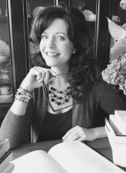 jeannette-dashiells-authors-photo