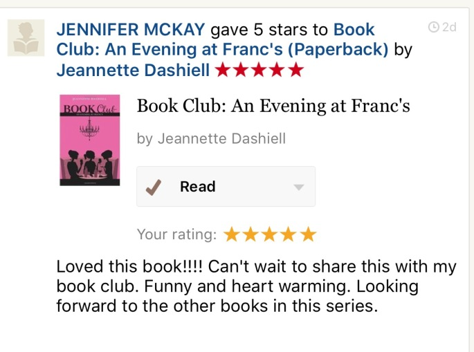 review-from-jen-of-book-club