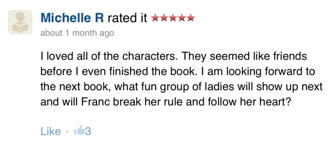 michelle-review-of-book-club-11-16