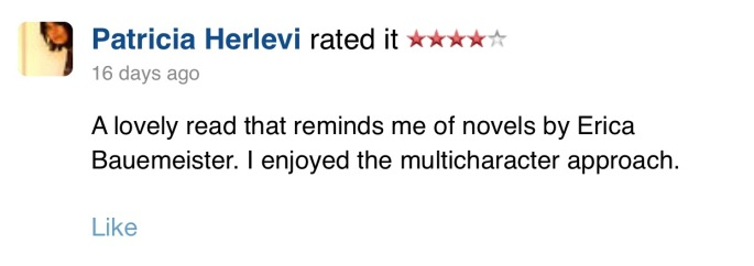 patricia-herlevi-review-of-book-club-12-16